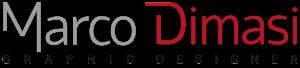 Marco Dimasi Graphic Designer