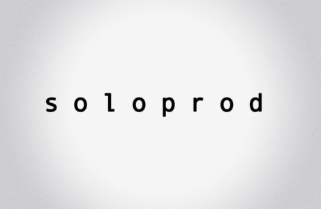 soloprod