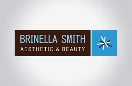 Brinella Smith