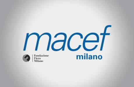 Macef Milano